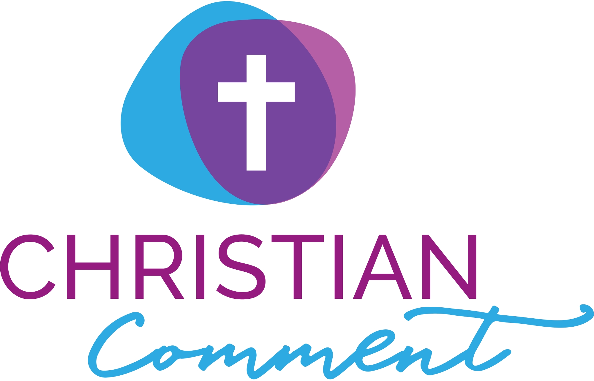 Christian Comment